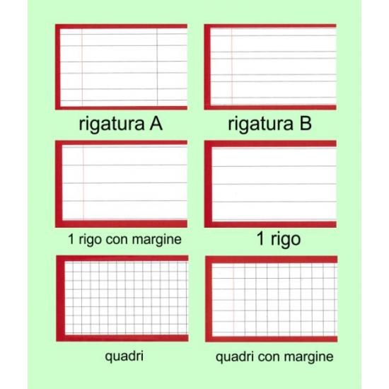 10 quadernoni maxi CUCCIOLI 2