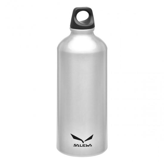 Bottiglia SALEWA 0,6lt alluminio